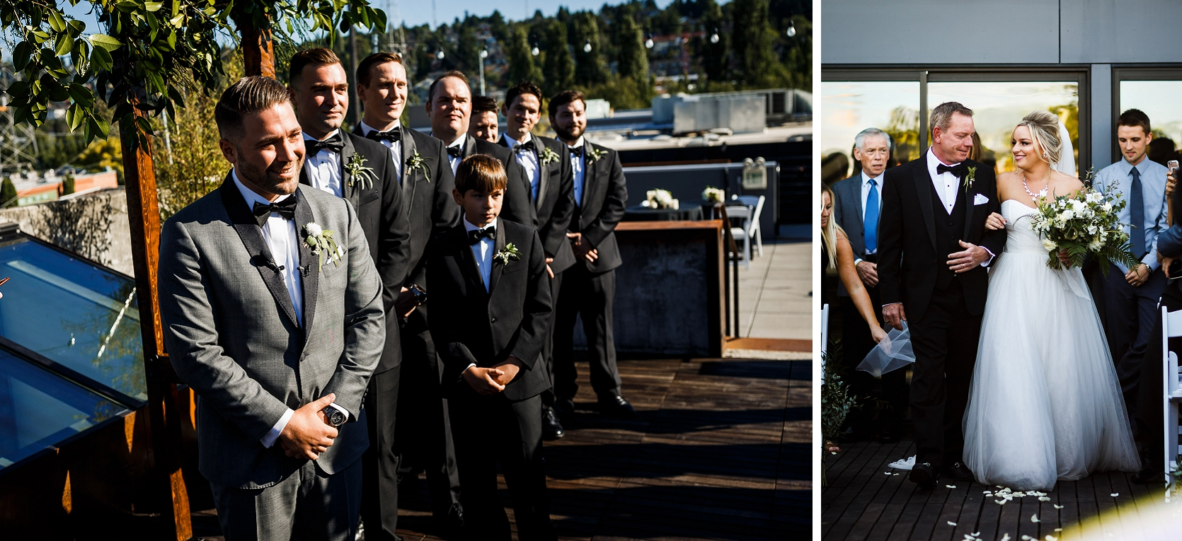 Fremont_Foundry_Wedding_0019