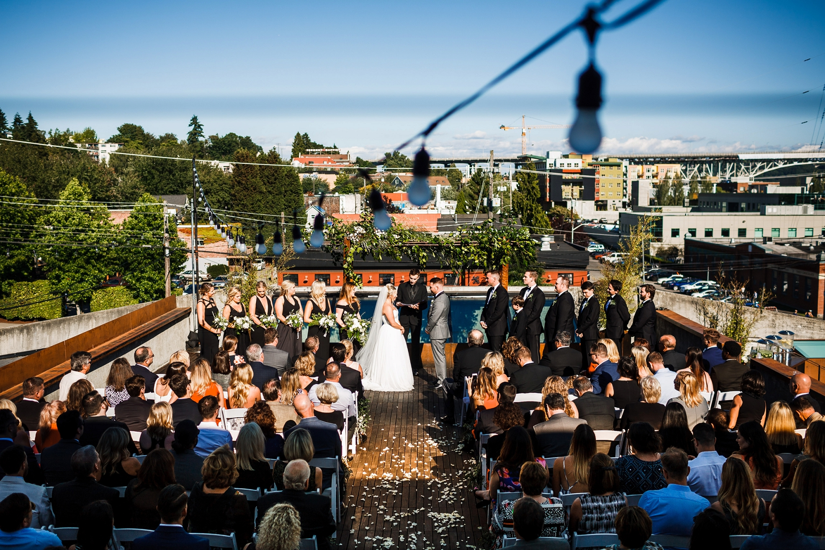 Fremont_Foundry_Wedding_0021