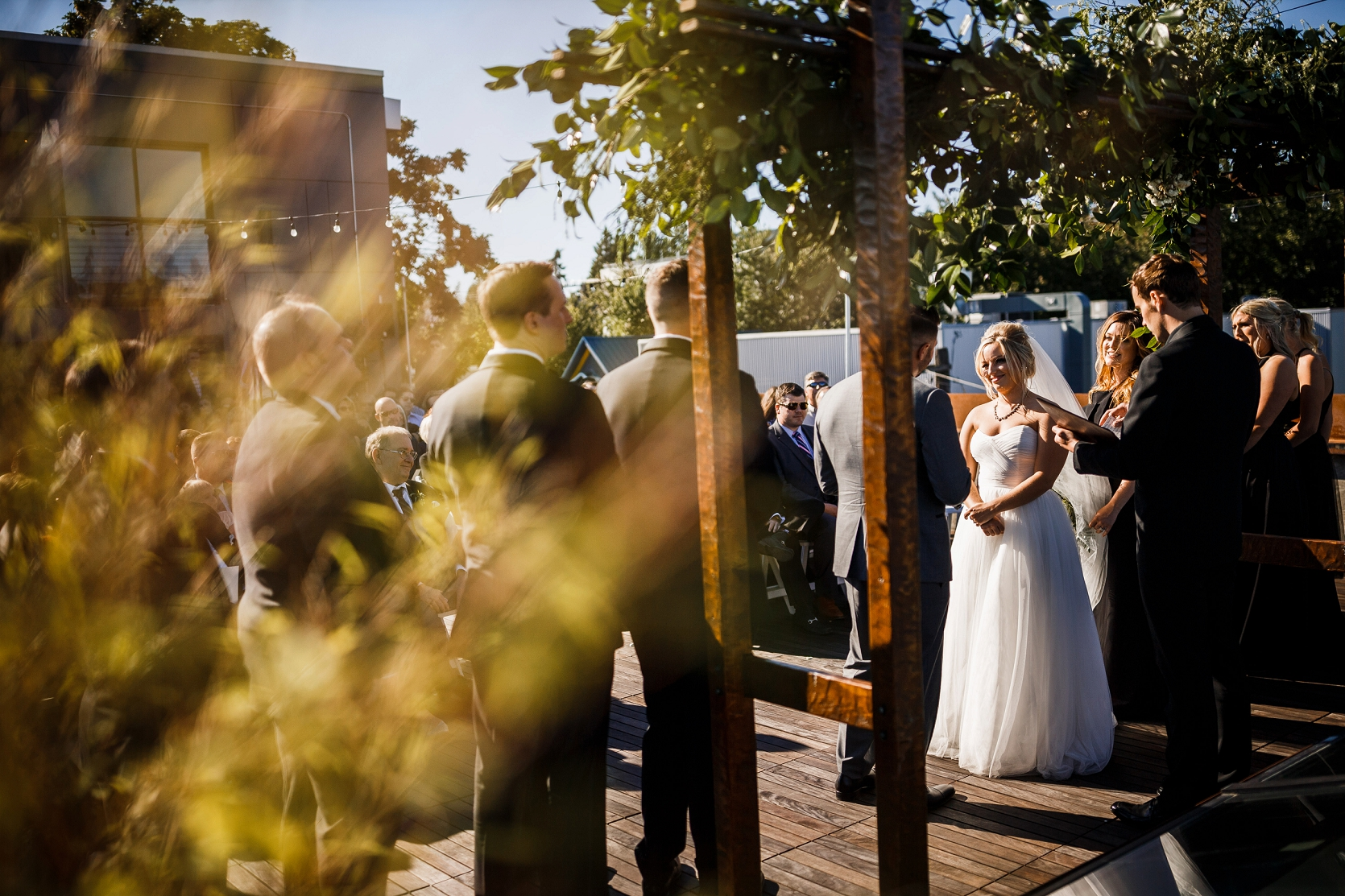 Fremont_Foundry_Wedding_0022