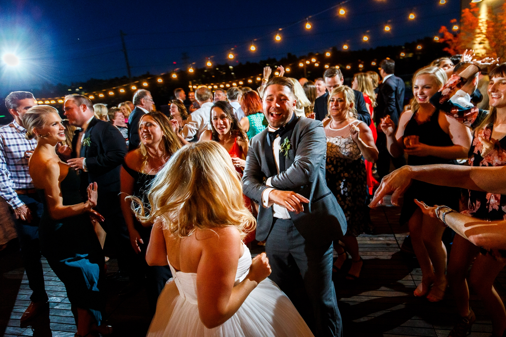 Fremont_Foundry_Wedding_0028