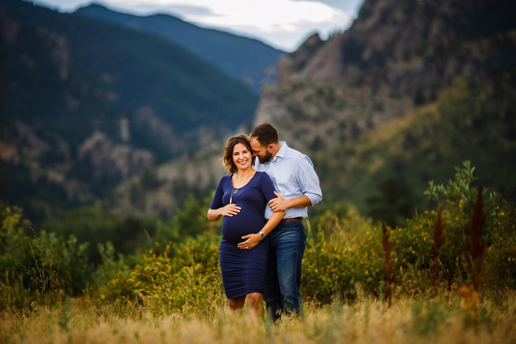 South_Mesa_Trailhead_Maternity_Session_0001