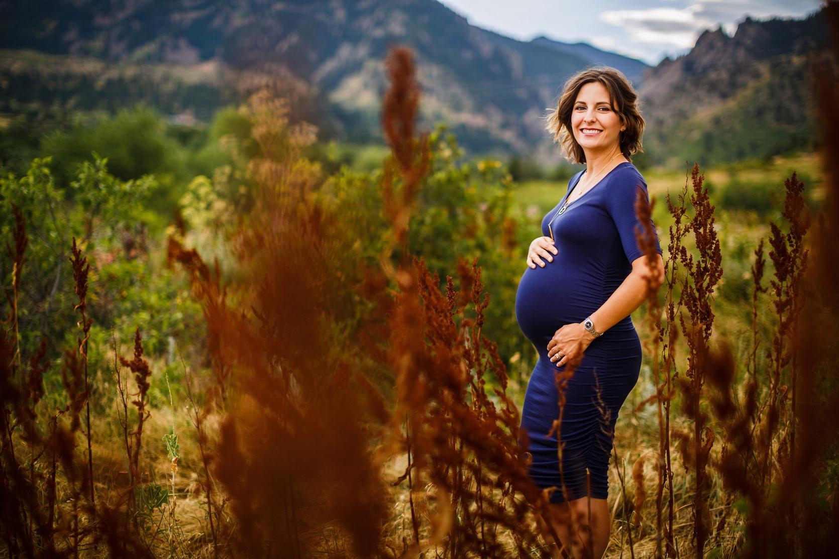 South_Mesa_Trailhead_Maternity_Session_0003b