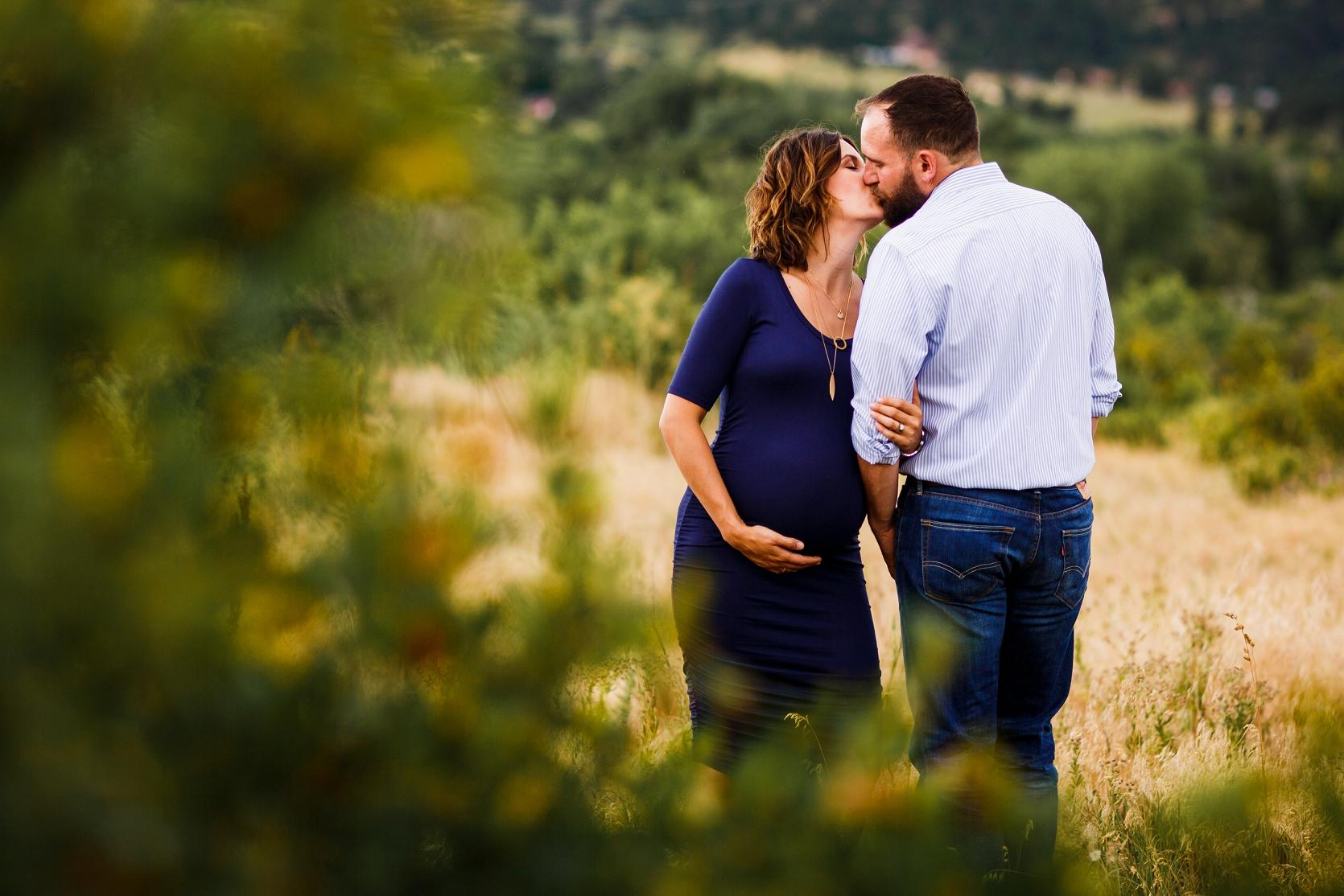 South_Mesa_Trailhead_Maternity_Session_0005