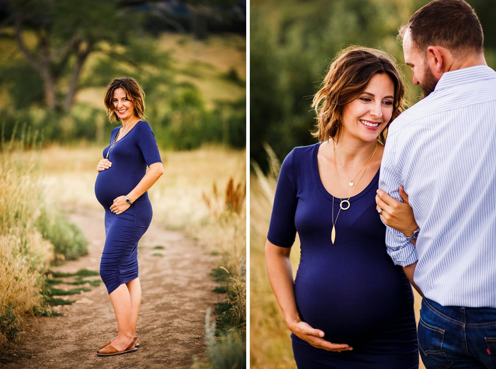 South_Mesa_Trailhead_Maternity_Session_0006