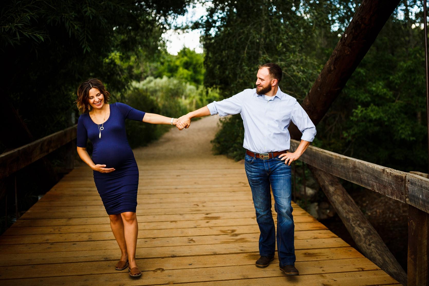 South_Mesa_Trailhead_Maternity_Session_0013