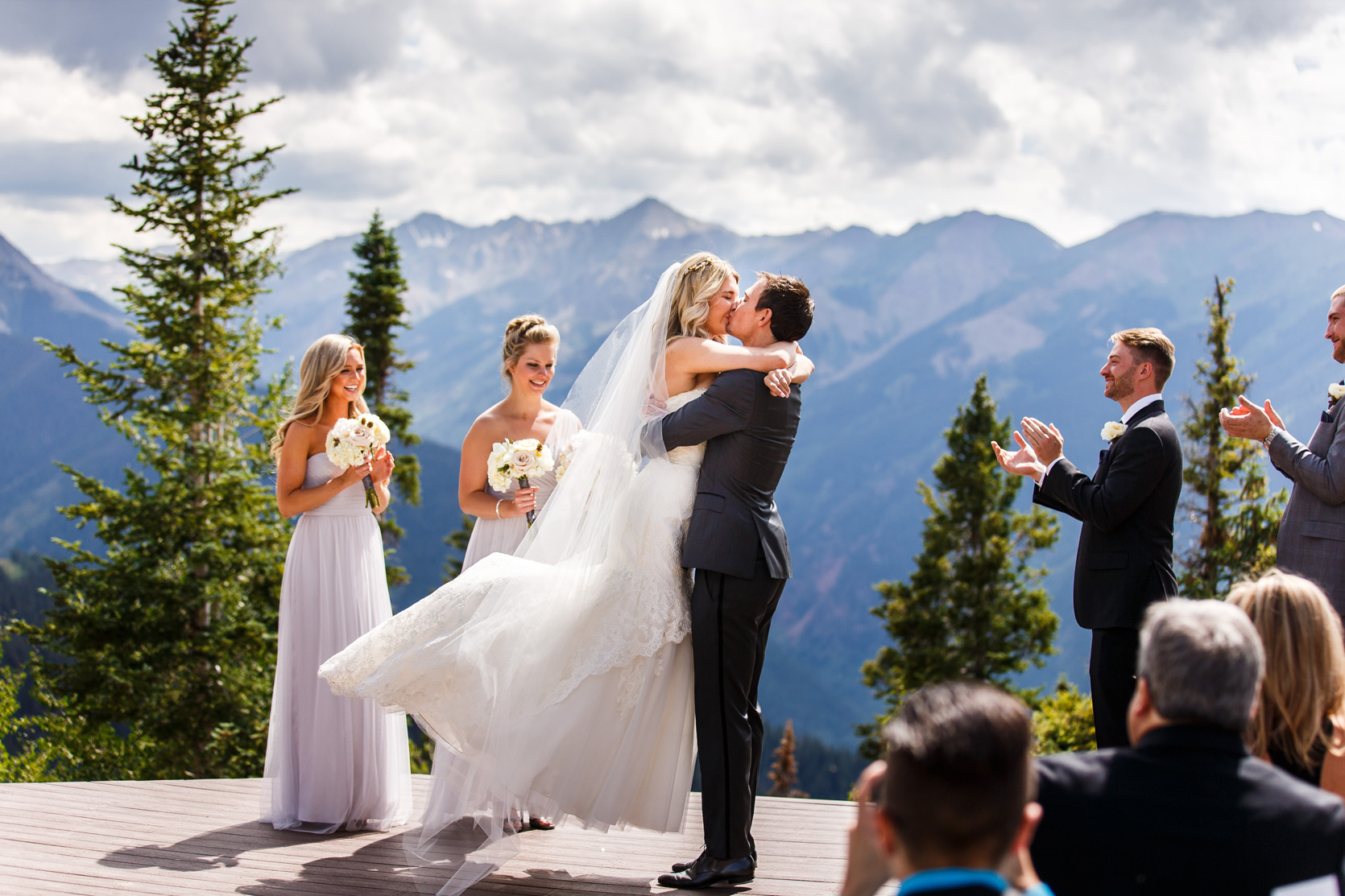 Aspen_Wedding_Deck_The Little Nell_0039