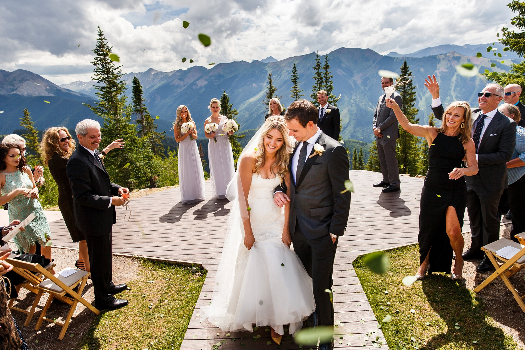 Aspen_Wedding_Deck_The Little Nell_0040
