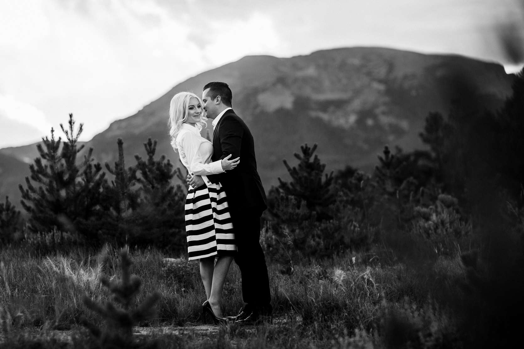 Breckenridge_Engagement_Photos_0004
