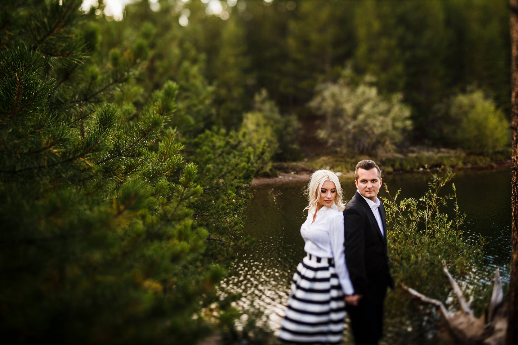 Breckenridge_Engagement_Photos_0005