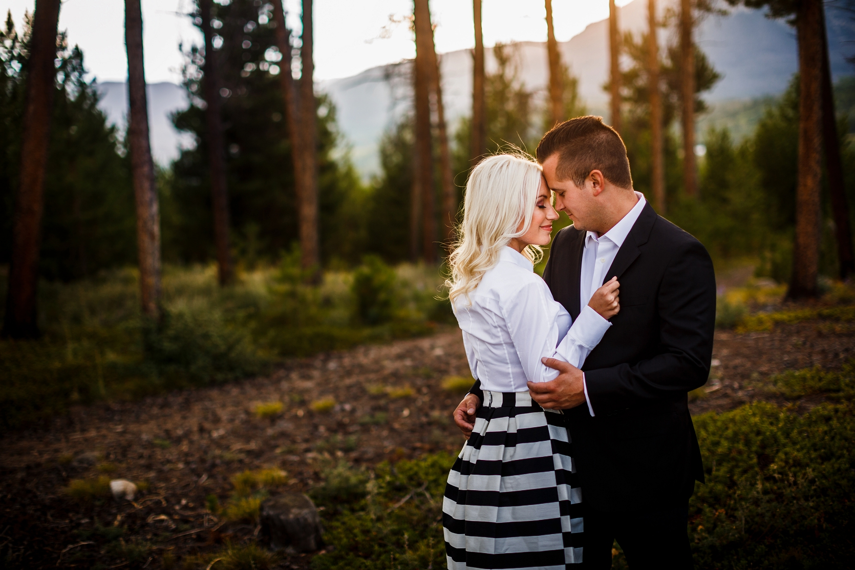 Breckenridge_Engagement_Photos_0009