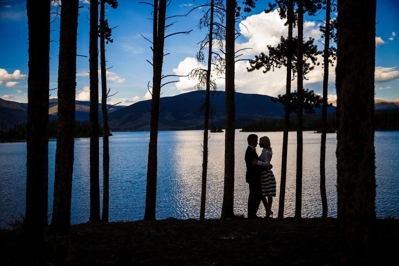 Breckenridge_Engagement_Photos_0011