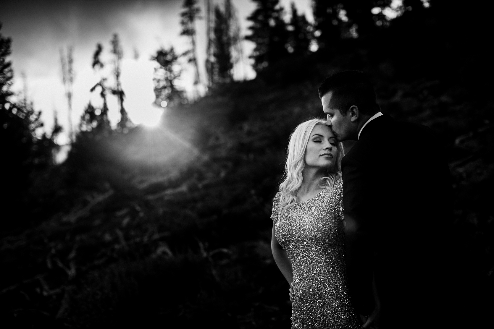 Breckenridge_Engagement_Photos_0012