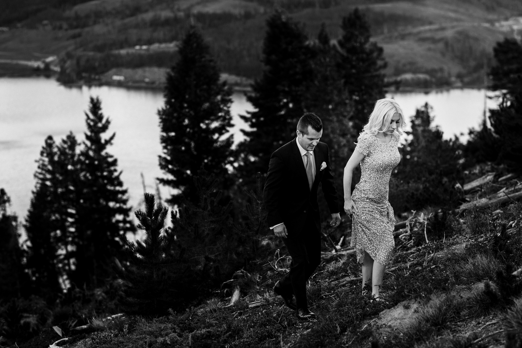 Breckenridge_Engagement_Photos_0014