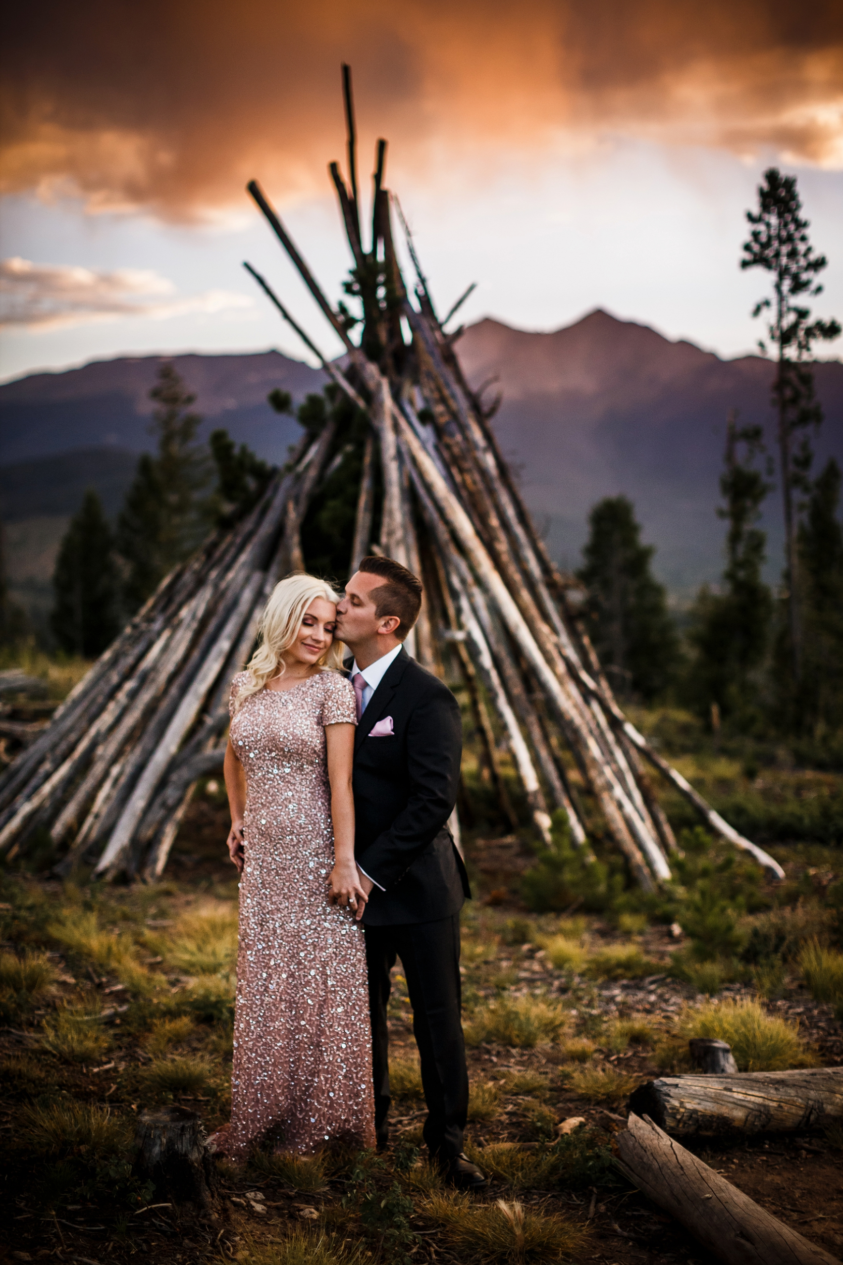 Breckenridge_Engagement_Photos_0022