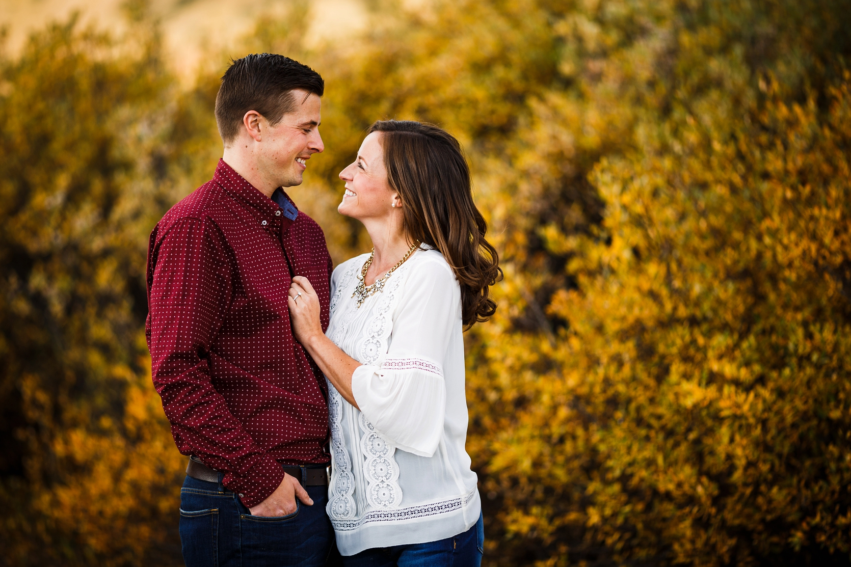 Fall_Breckenridge_Engagement_0003