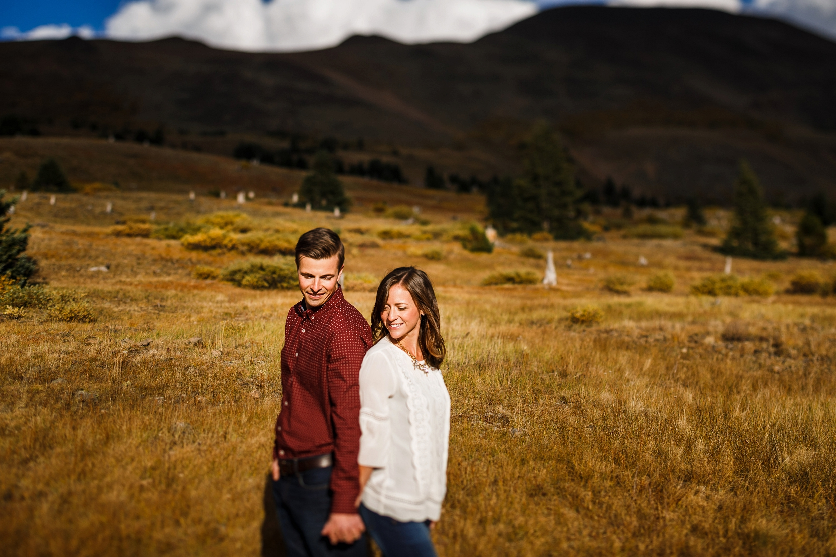 Fall_Breckenridge_Engagement_0004