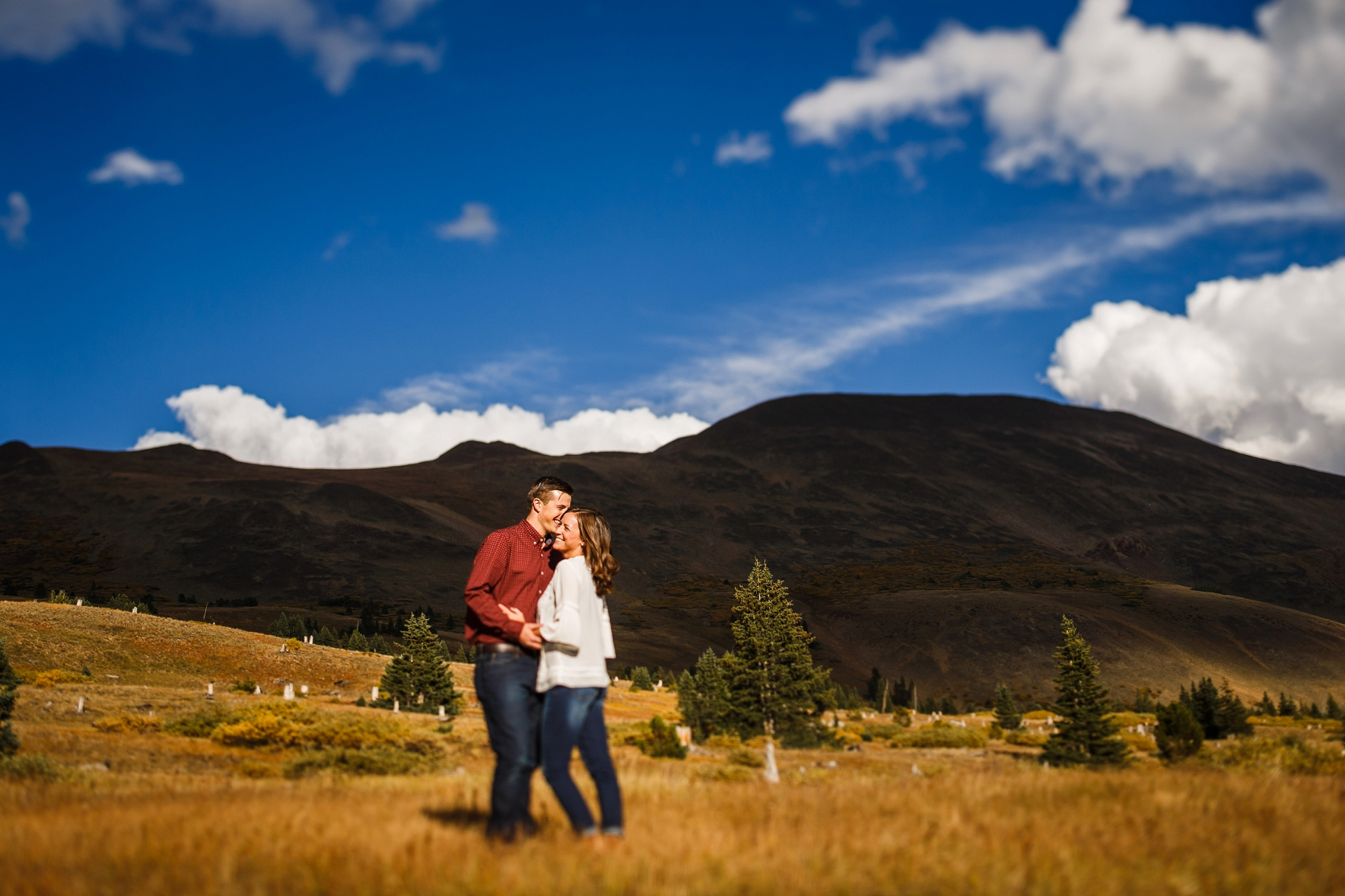 Fall_Breckenridge_Engagement_0005