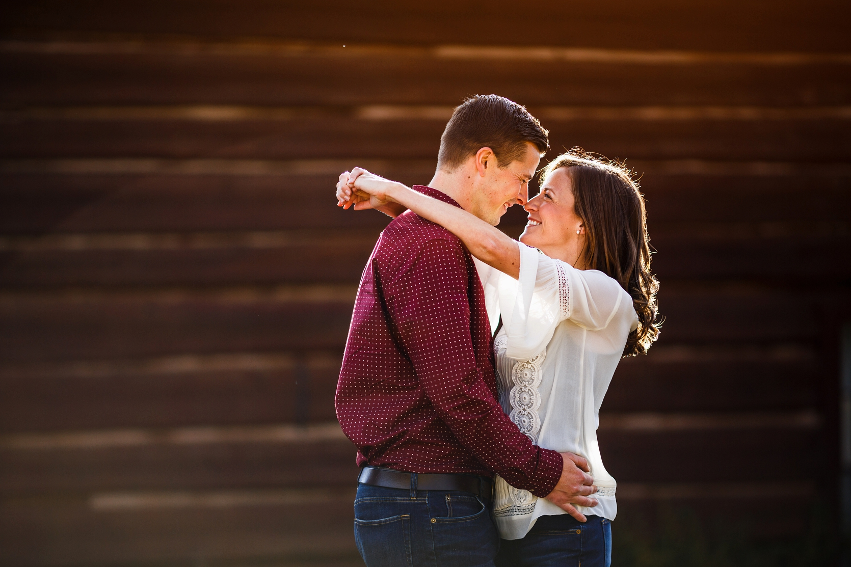 Fall_Breckenridge_Engagement_0006