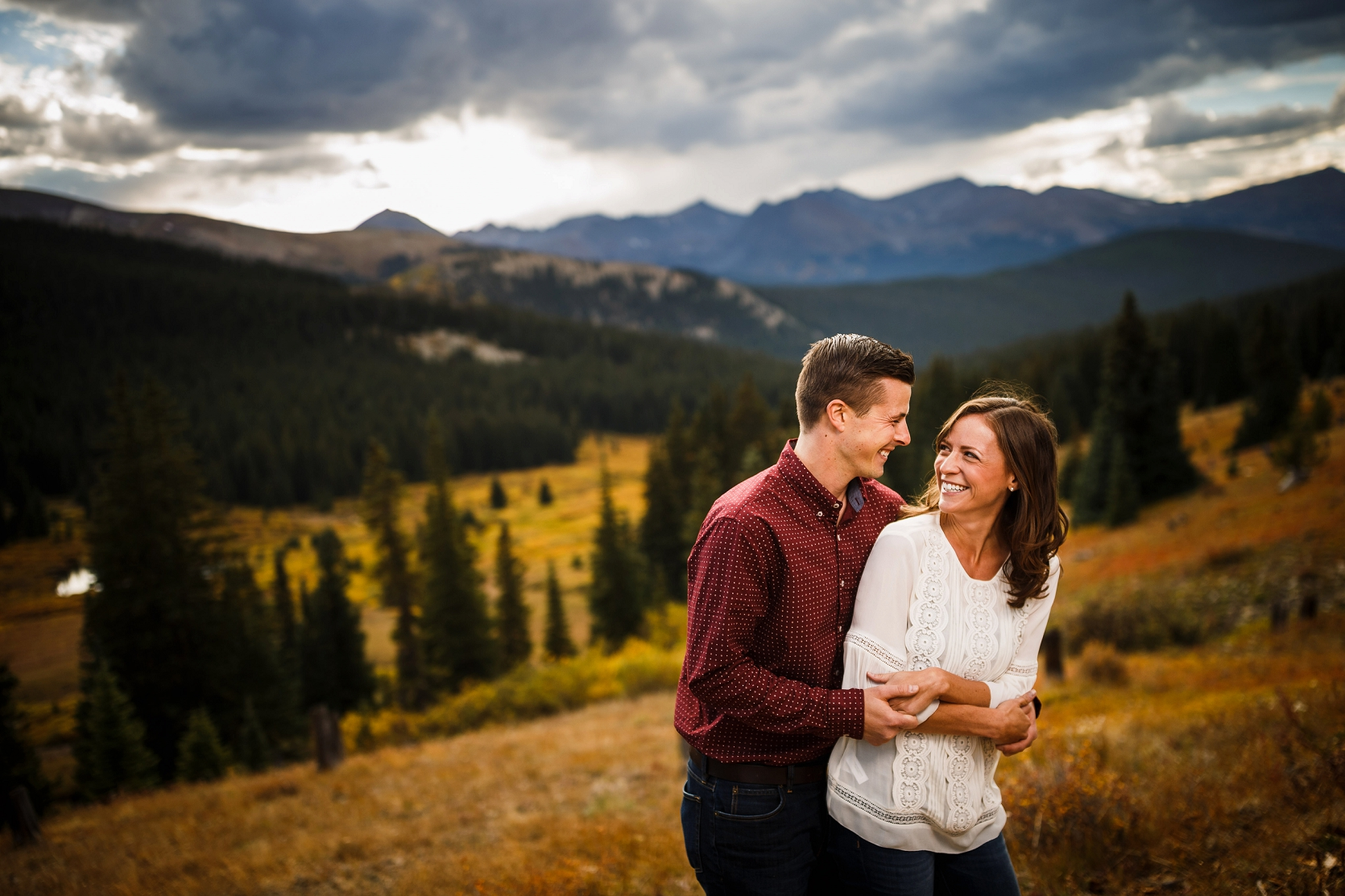 Fall_Breckenridge_Engagement_0008