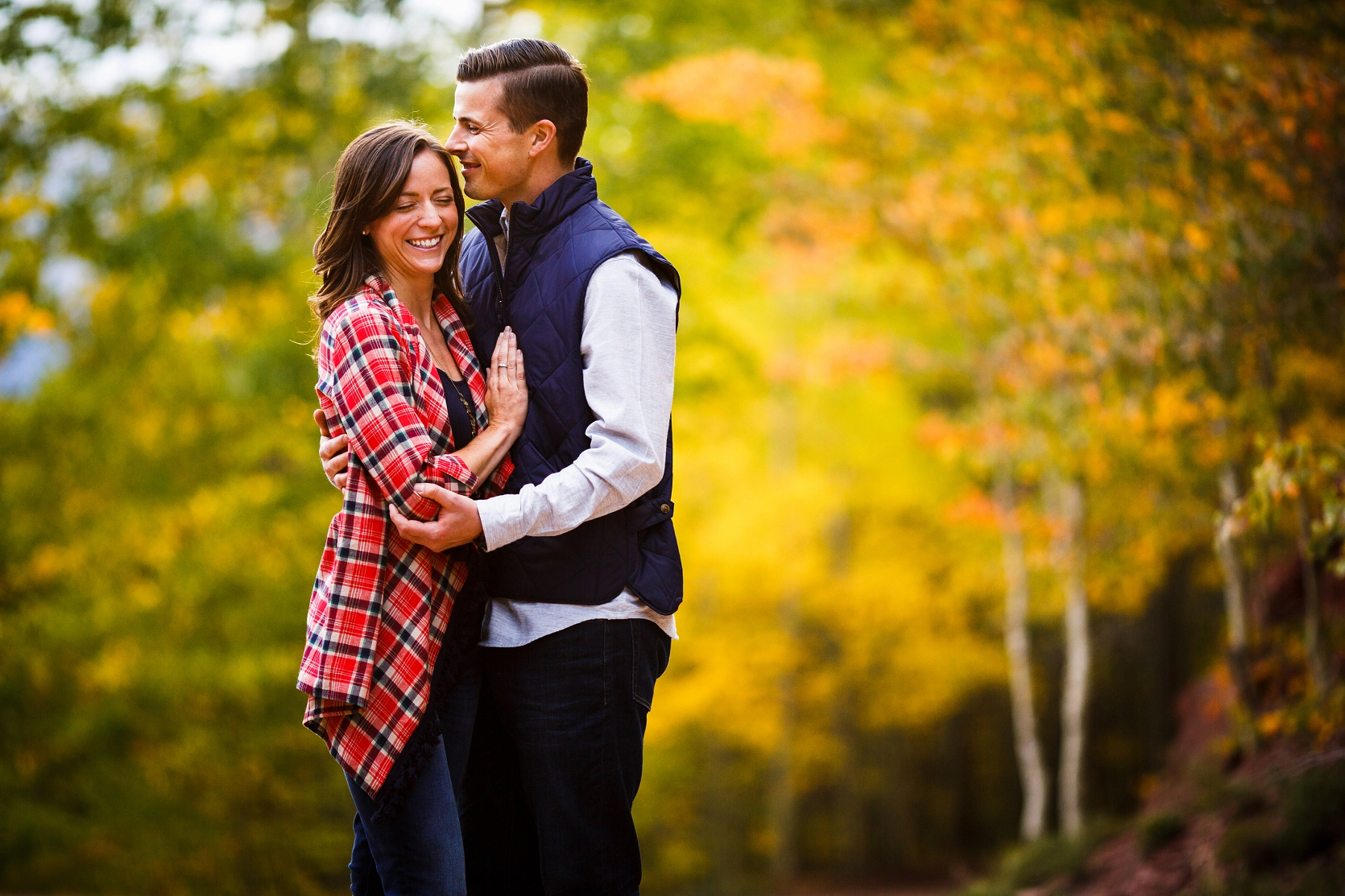 Fall_Breckenridge_Engagement_0010