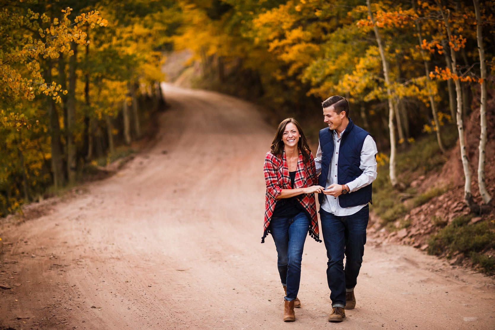 Fall_Breckenridge_Engagement_0011