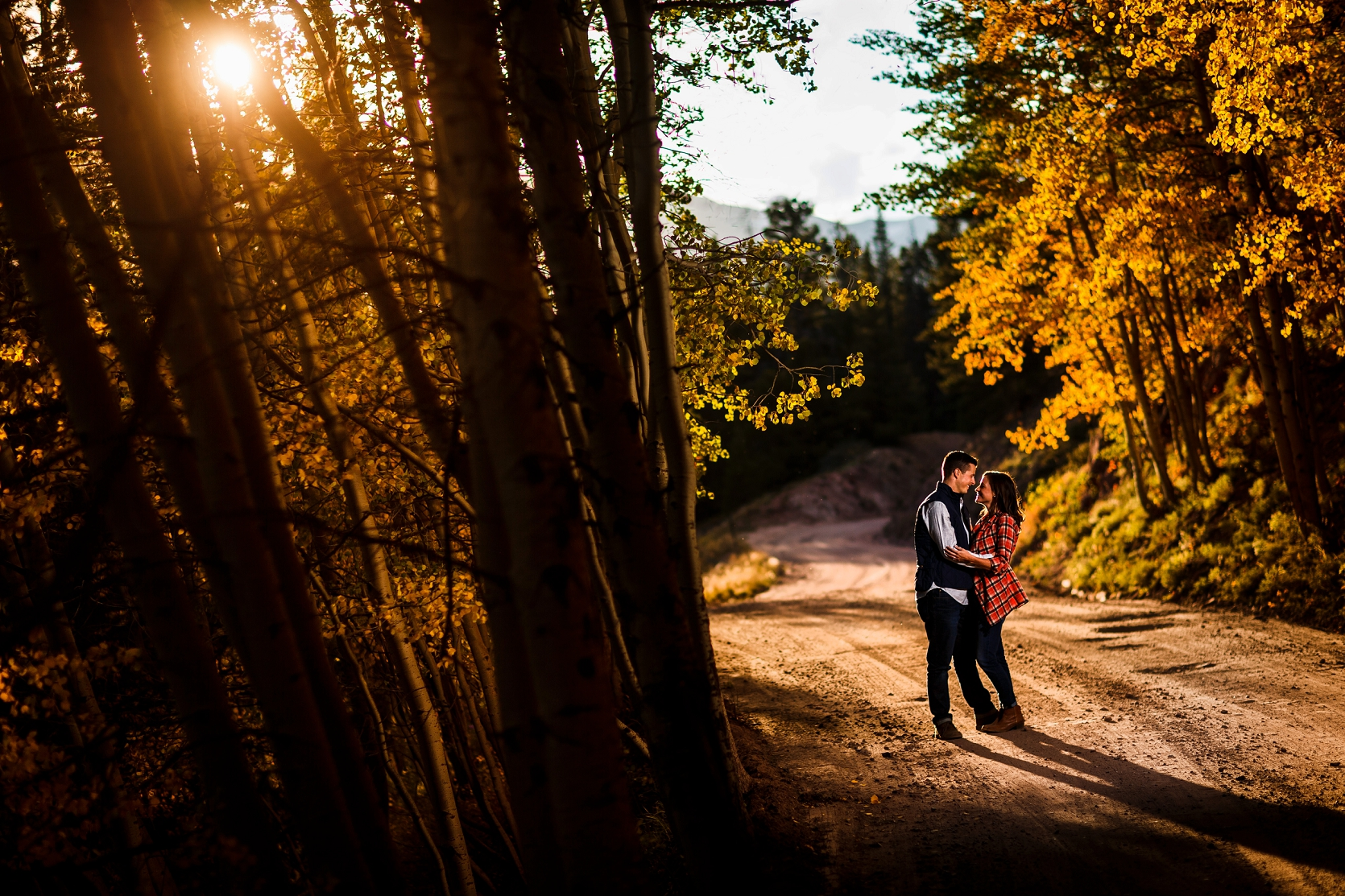 Fall_Breckenridge_Engagement_0012