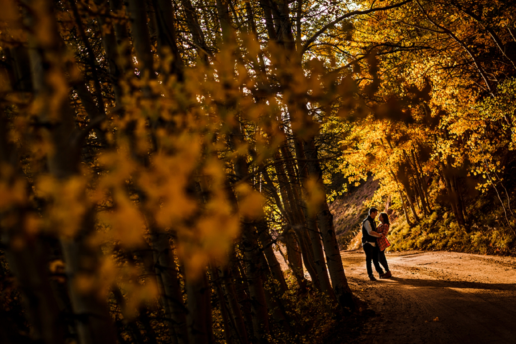 Fall_Breckenridge_Engagement_0013