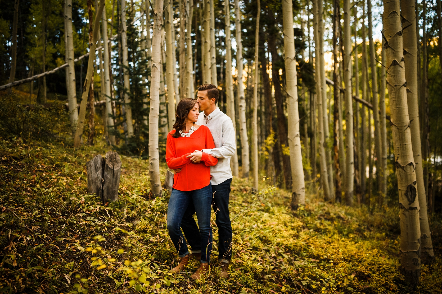 Fall_Breckenridge_Engagement_0014