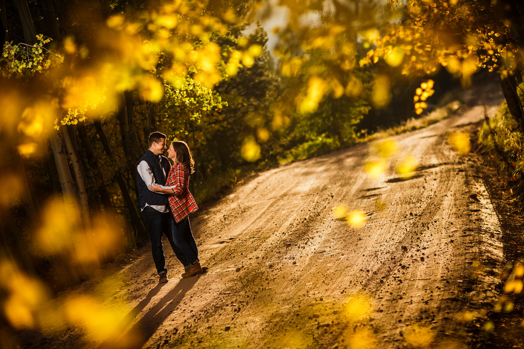 Fall_Breckenridge_Engagement_0016