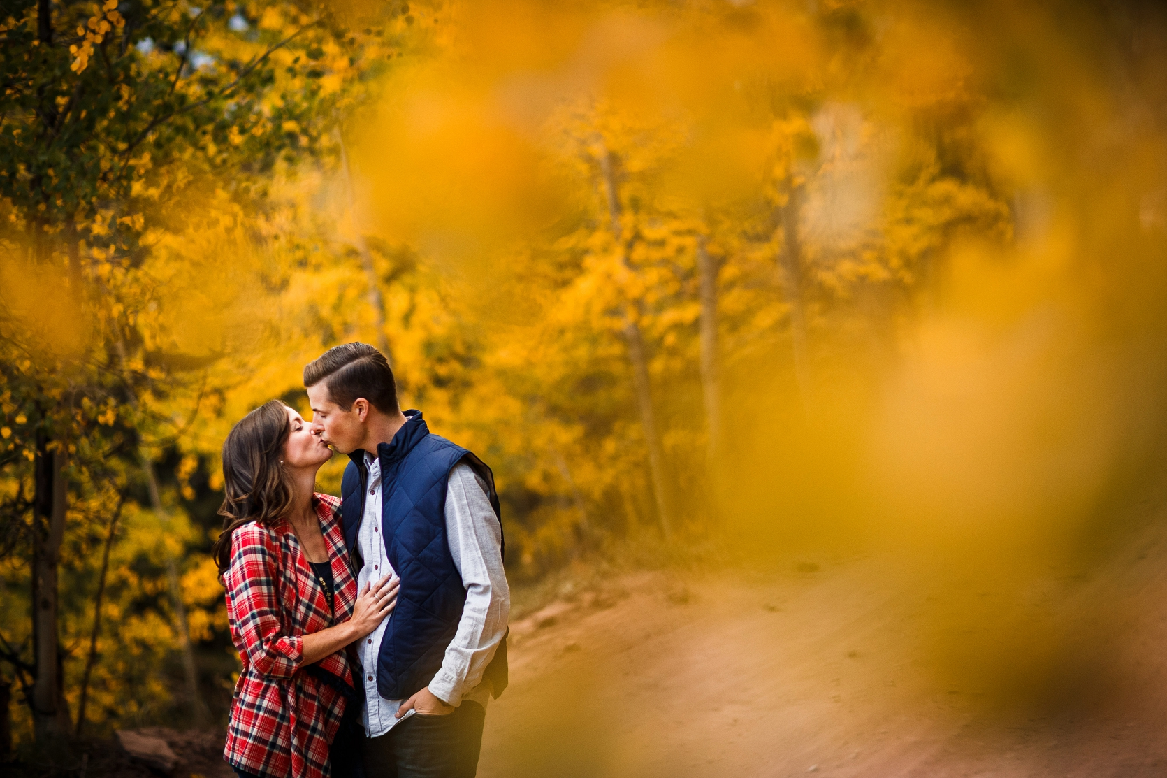 Fall_Breckenridge_Engagement_0017