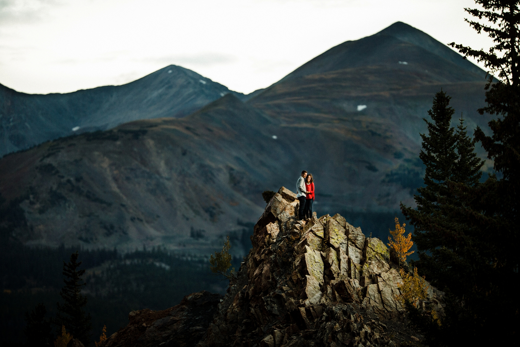 Fall_Breckenridge_Engagement_0020