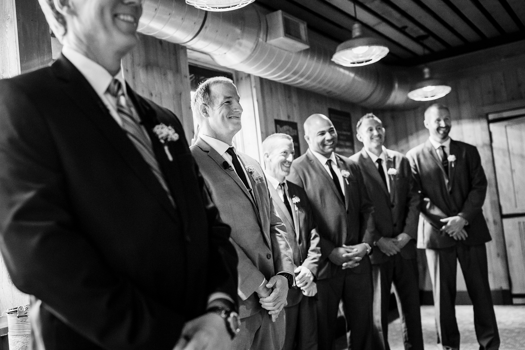 Ten_Mile_Station_Wedding_0013