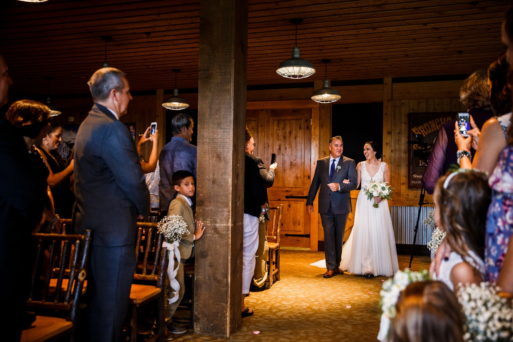 Ten_Mile_Station_Wedding_0014