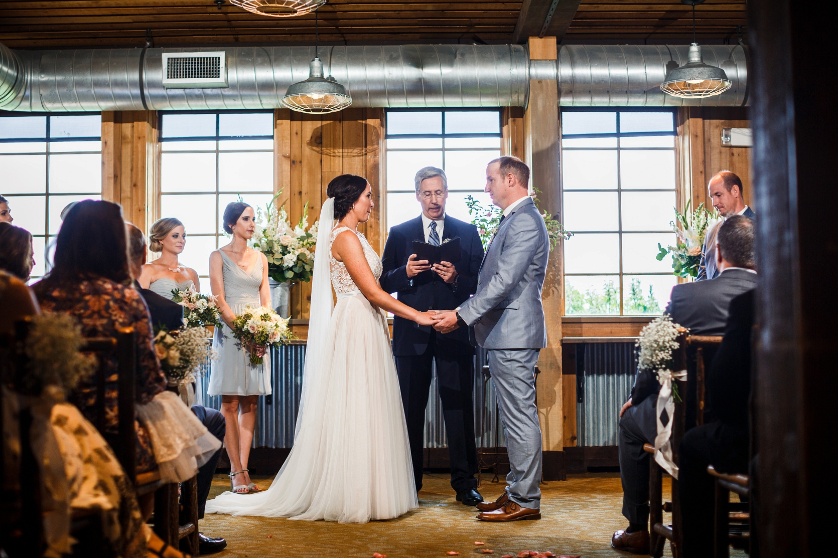Ten_Mile_Station_Wedding_0015