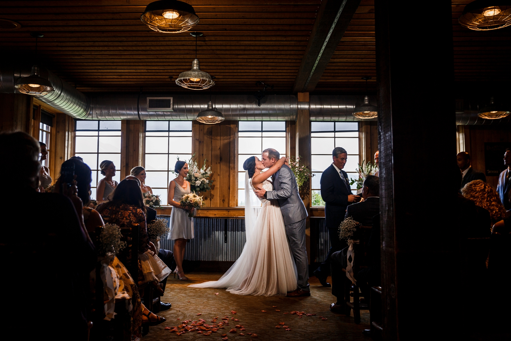 Ten_Mile_Station_Wedding_0017