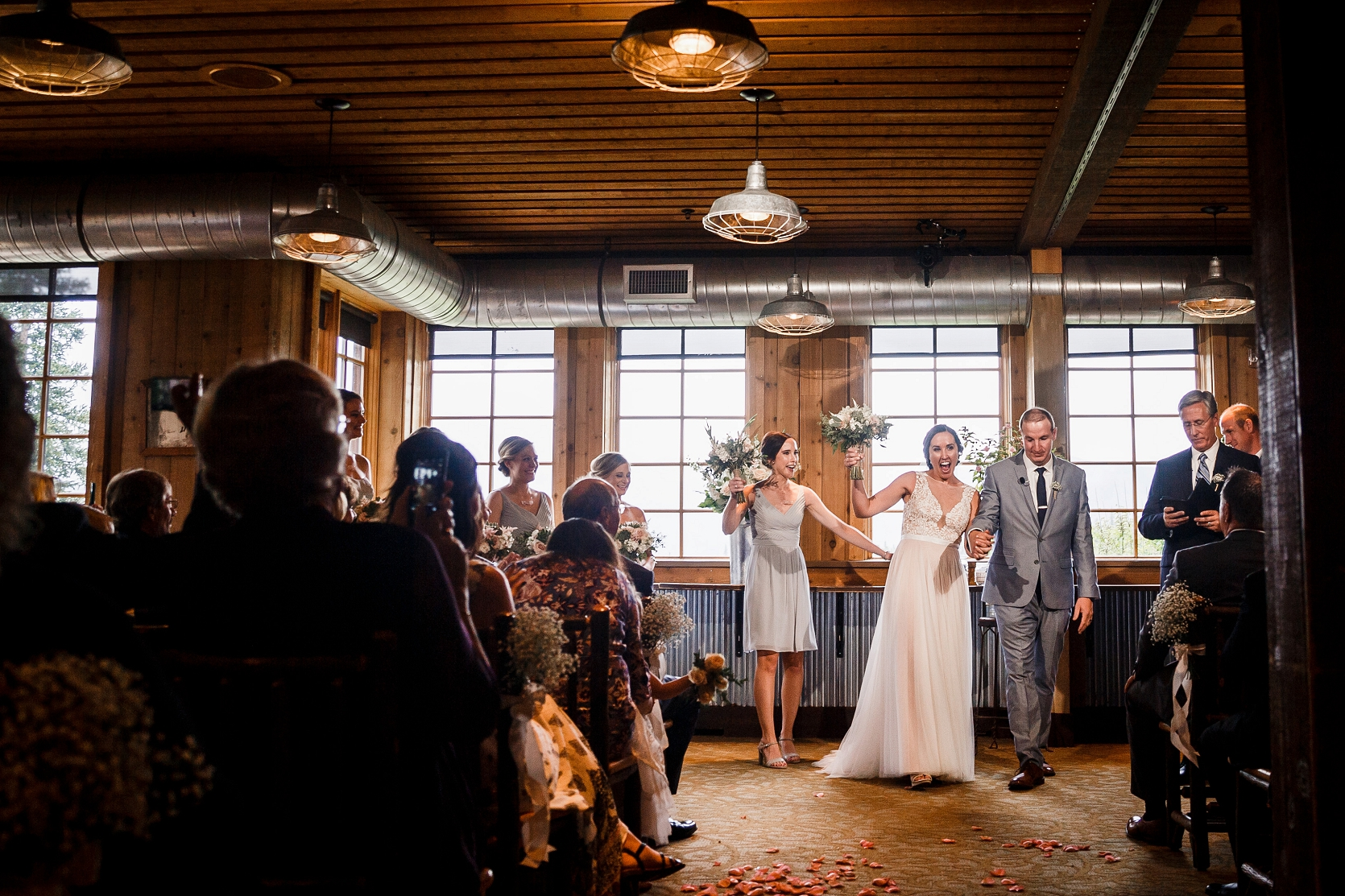 Ten_Mile_Station_Wedding_0018