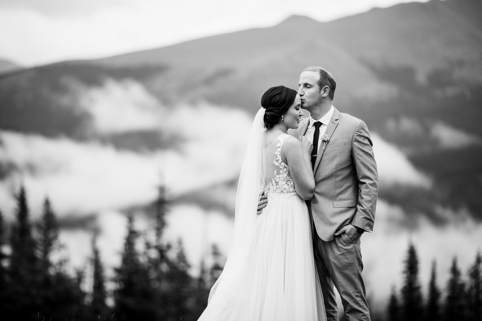 Ten_Mile_Station_Wedding_0019