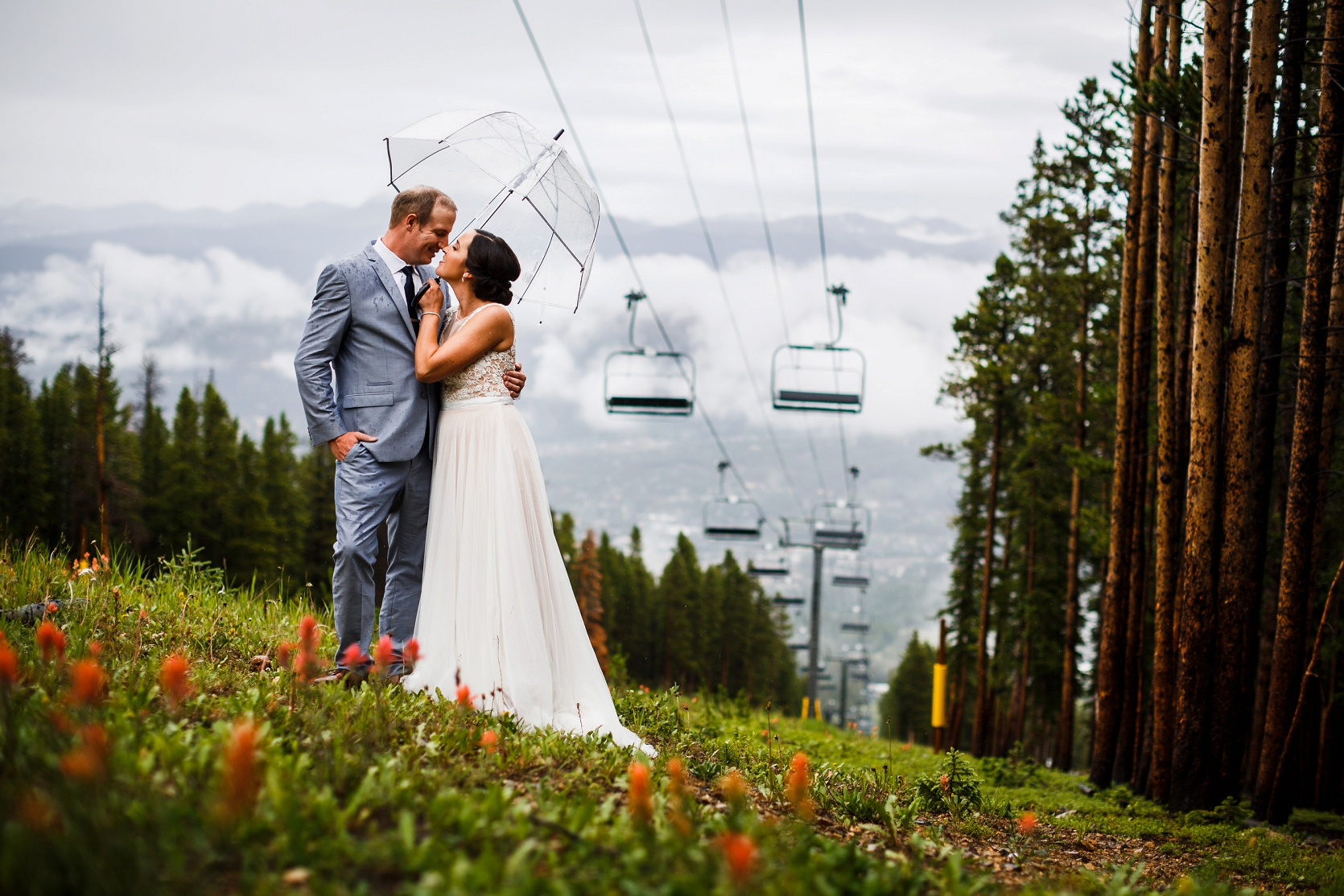 Ten_Mile_Station_Wedding_0022