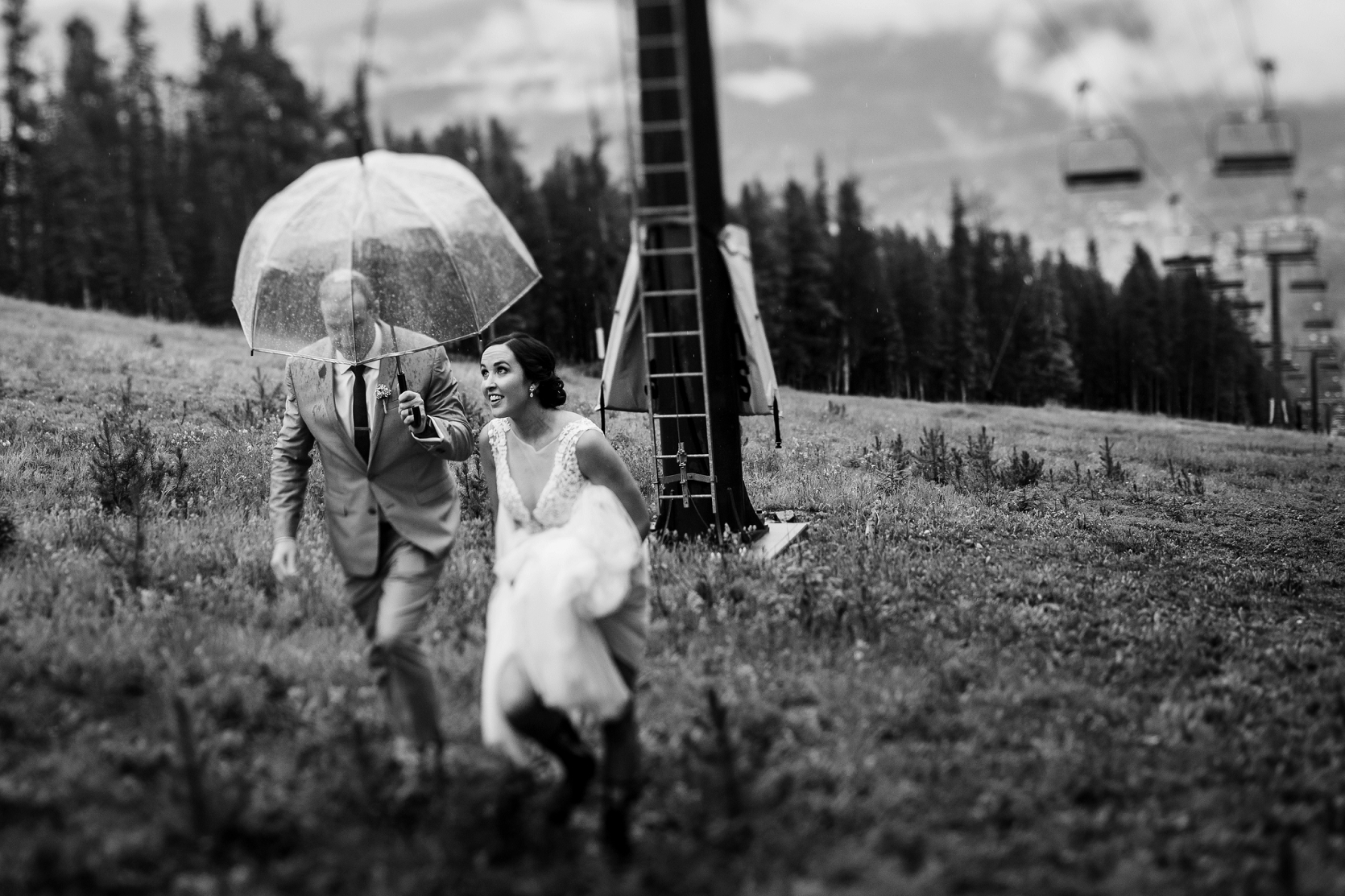 Ten_Mile_Station_Wedding_0023