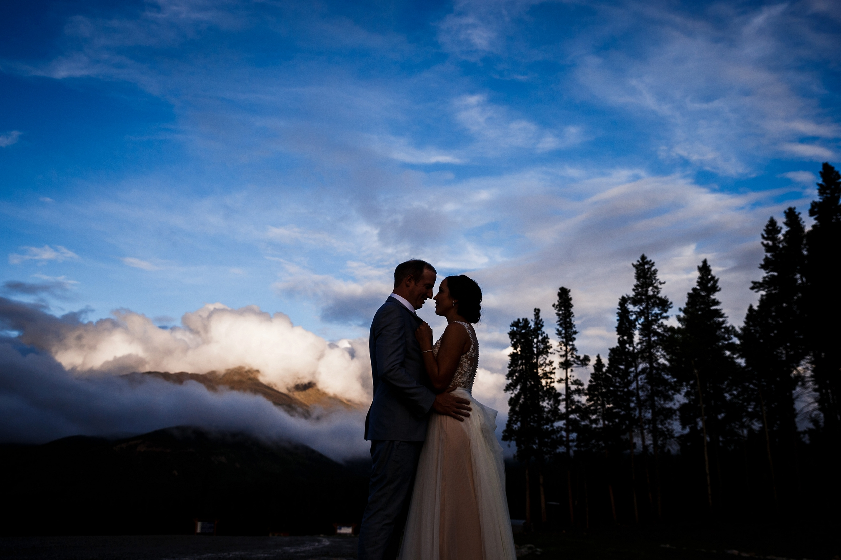 Ten_Mile_Station_Wedding_0028