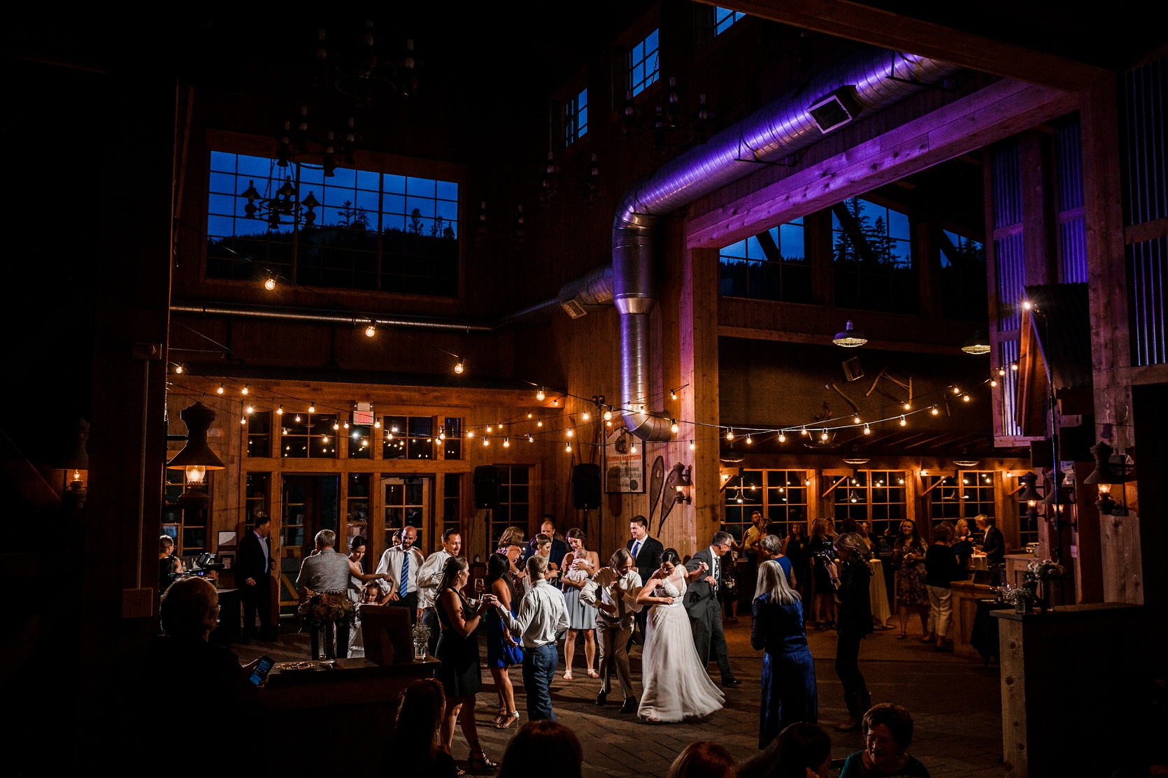 Ten_Mile_Station_Wedding_0029