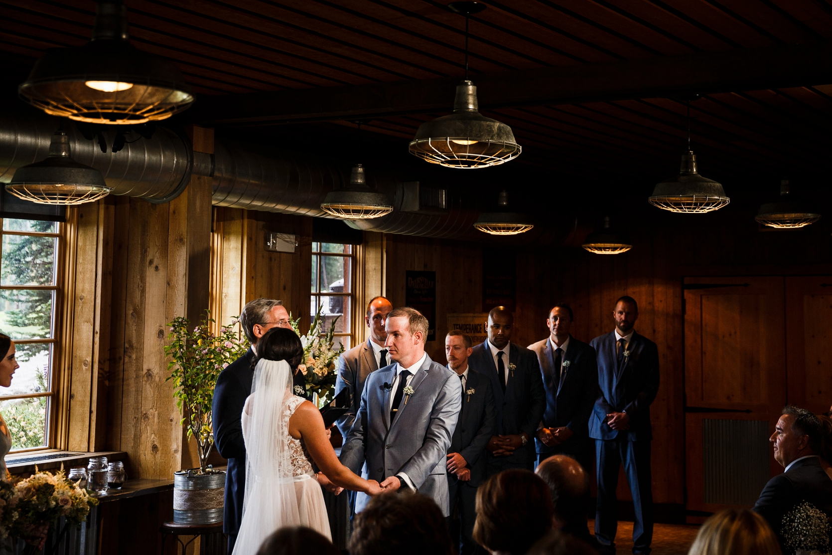 Ten_Mile_Station_Wedding_0043