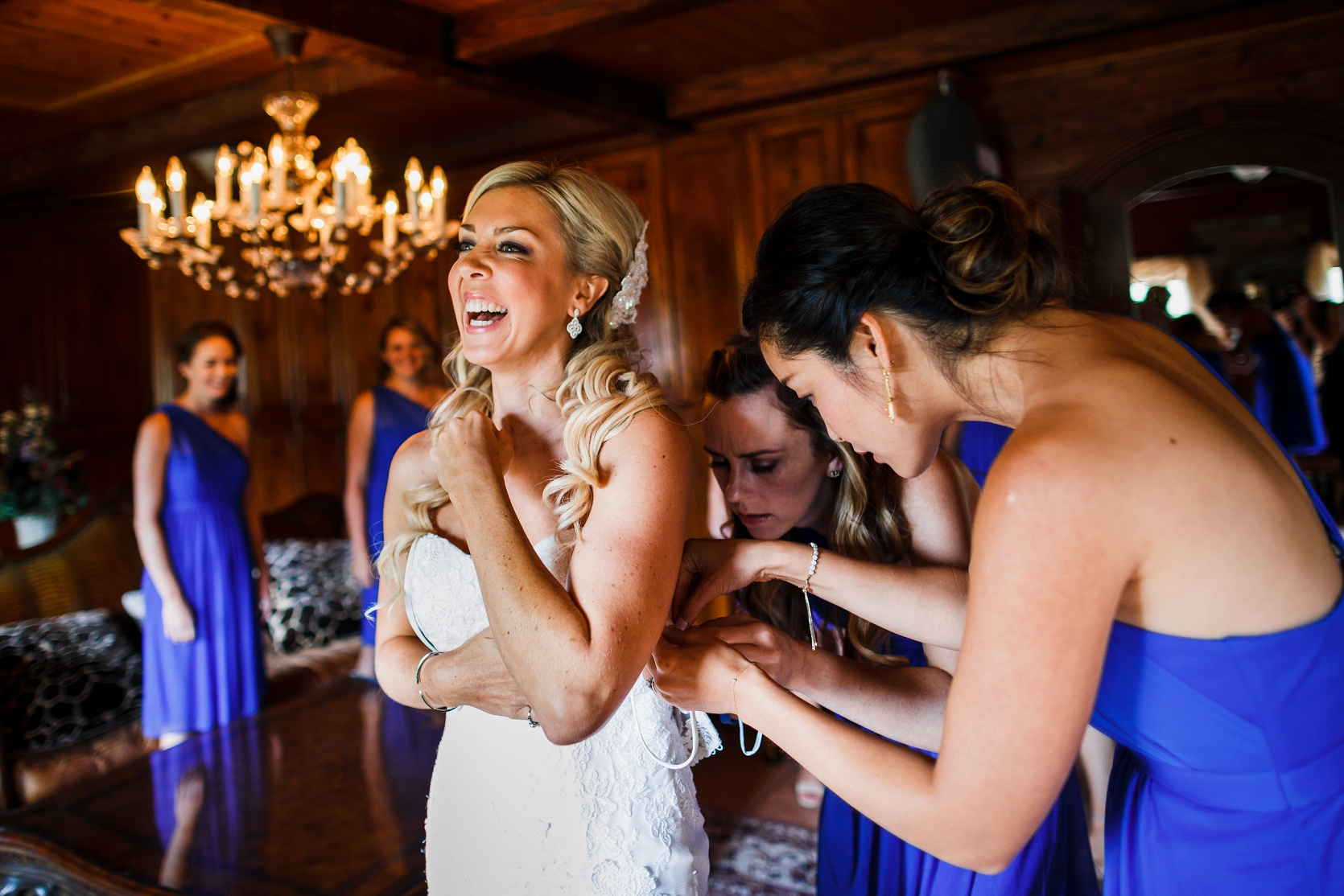 crooked_willow_farms_wedding_0010