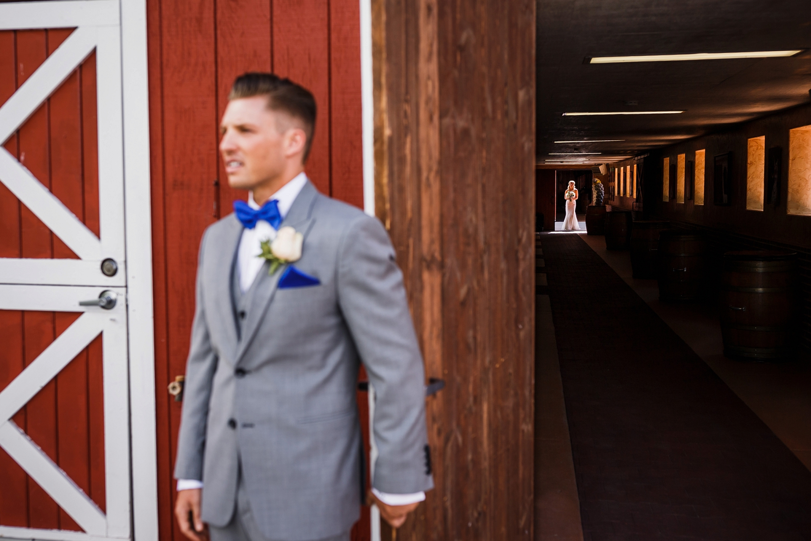 crooked_willow_farms_wedding_0012