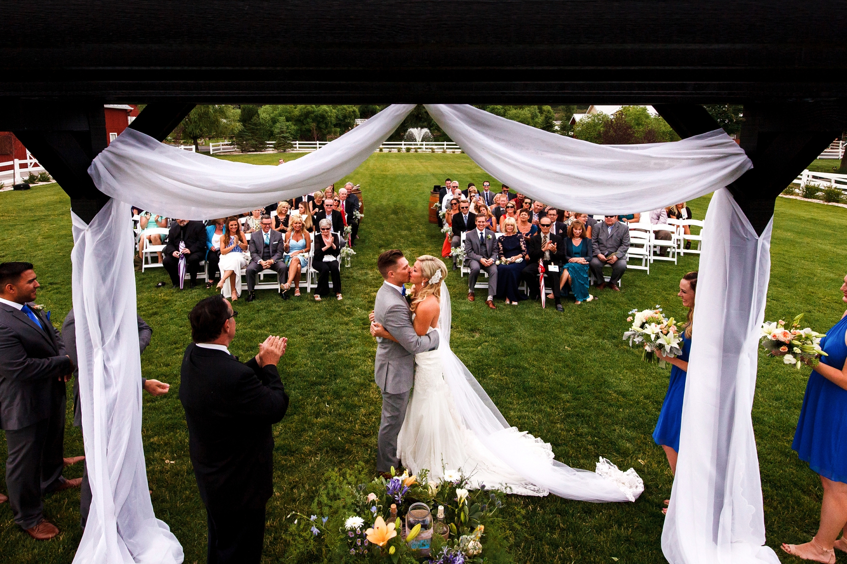 crooked_willow_farms_wedding_0021