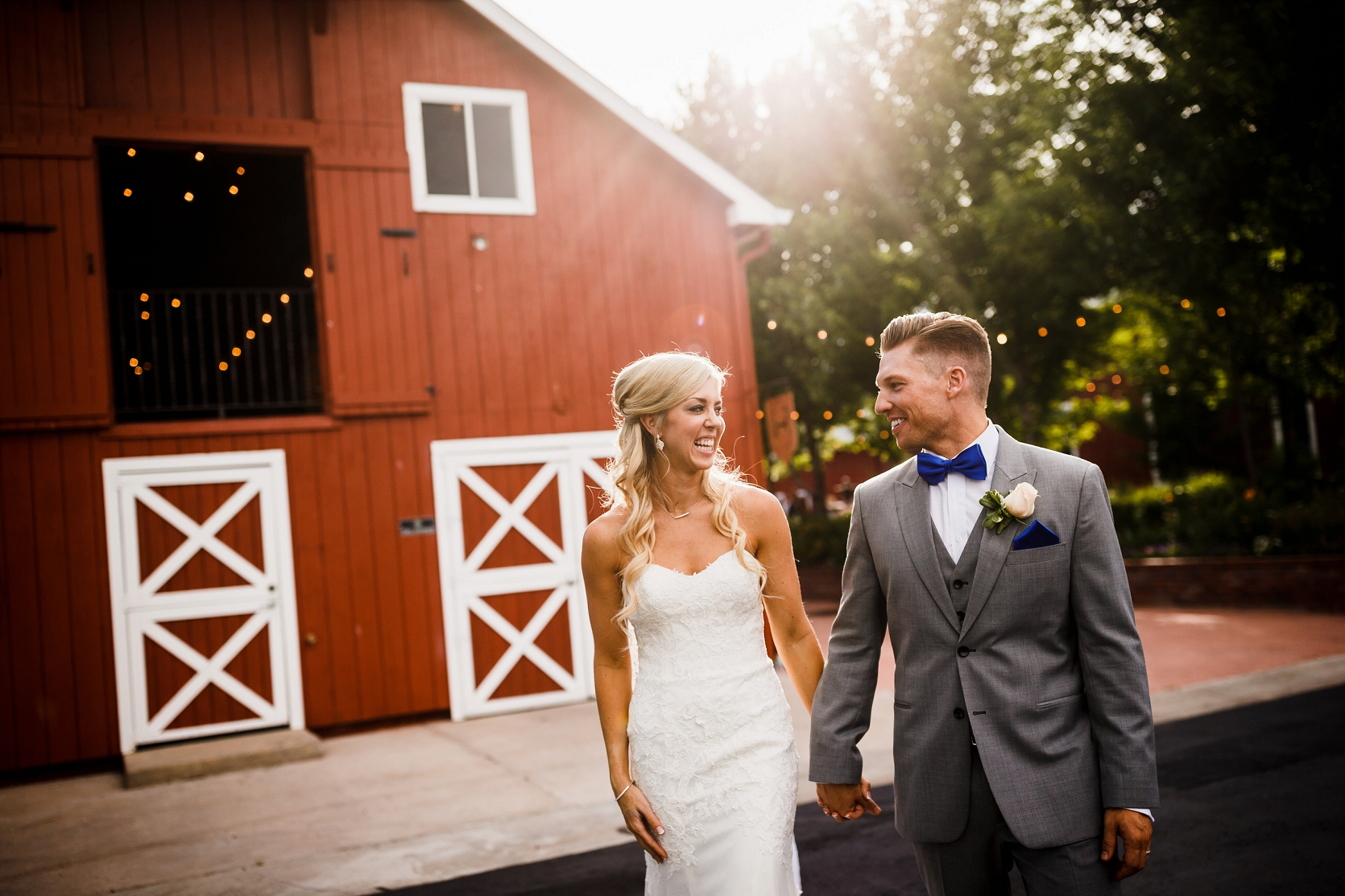 crooked_willow_farms_wedding_0025