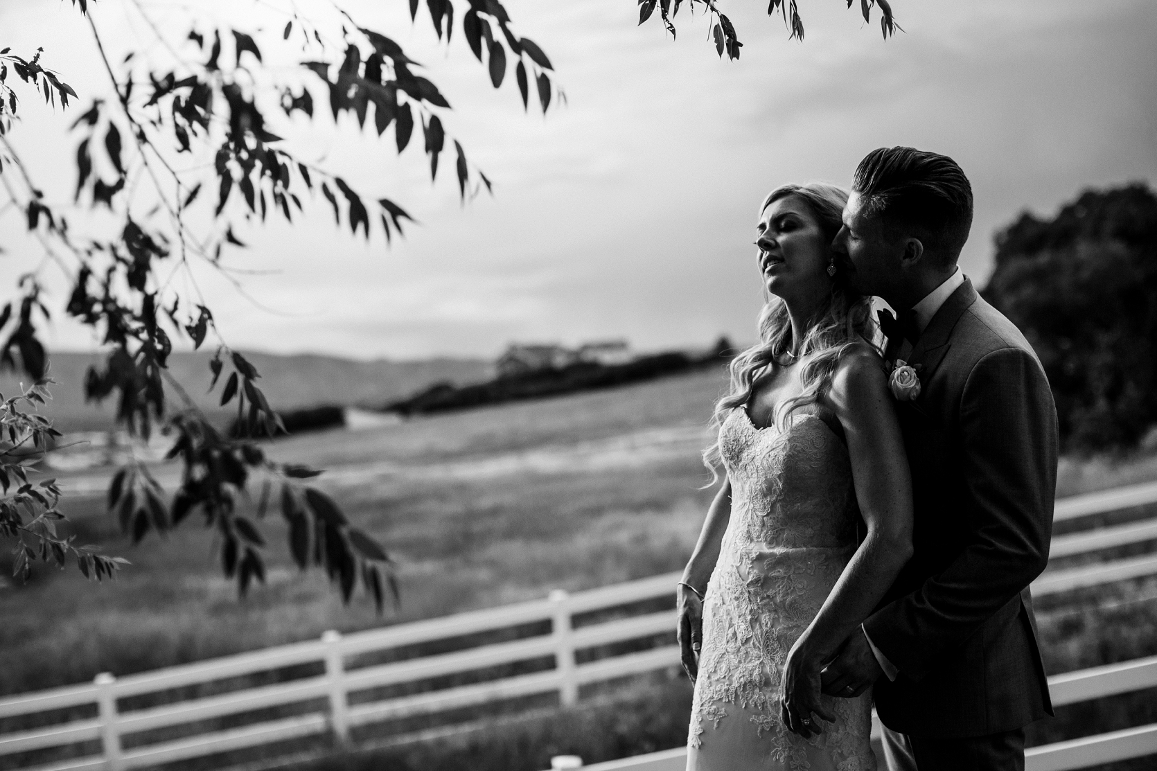 crooked_willow_farms_wedding_0027