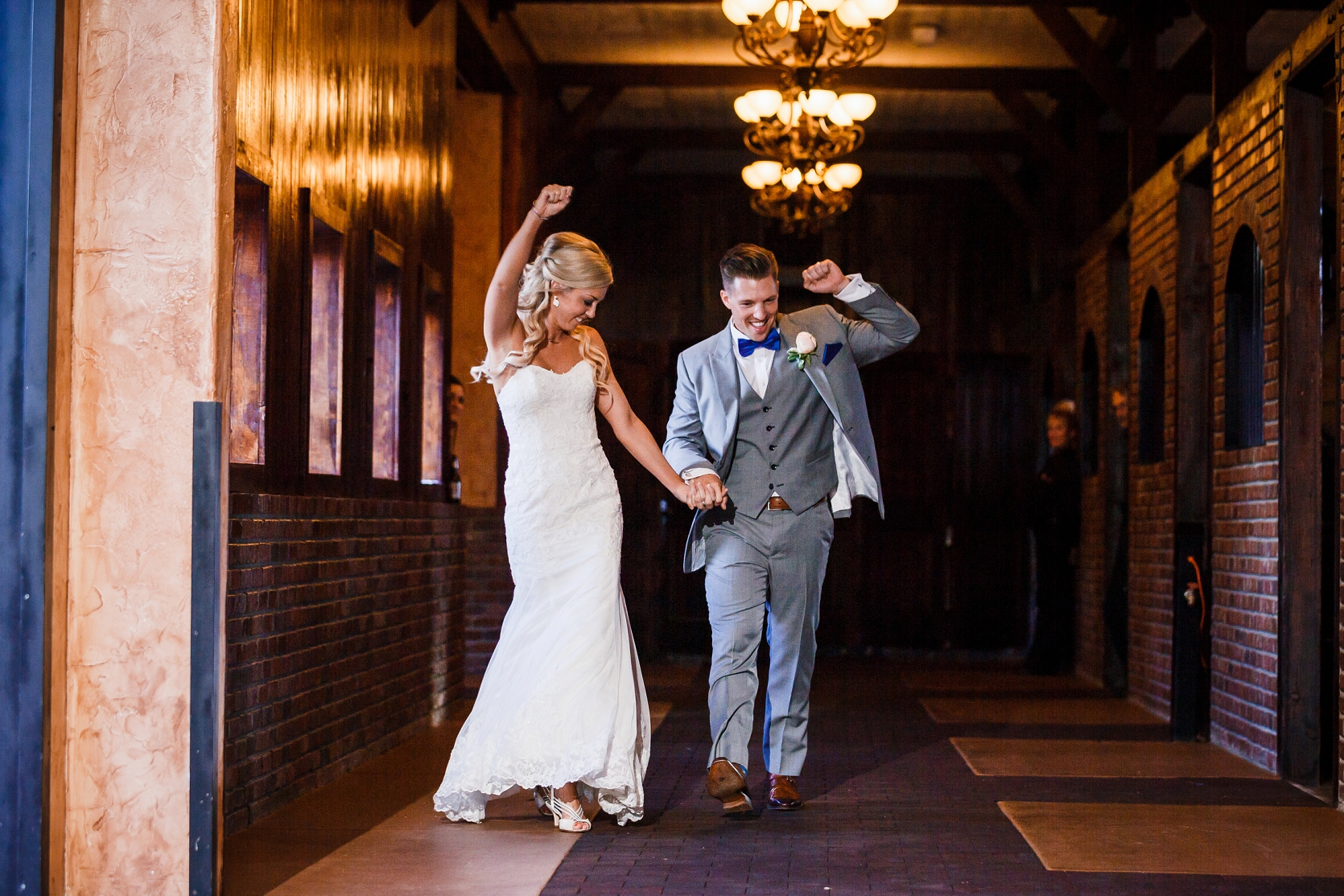 crooked_willow_farms_wedding_0028