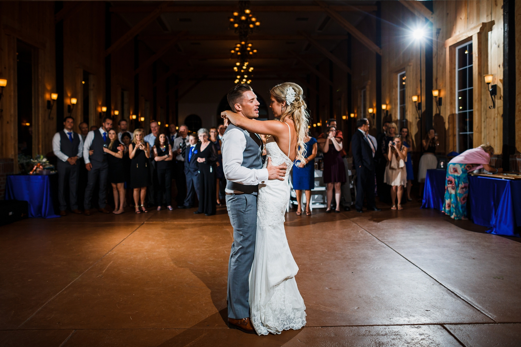 crooked_willow_farms_wedding_0031