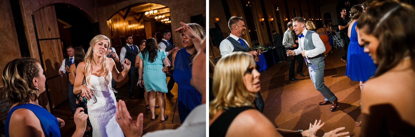 crooked_willow_farms_wedding_0034